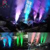 1500W LED Rauch-Maschinen-Unterhaltungs-Unterhaltungs-Maschine