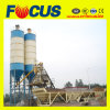 50m3 /H Concrete Mixing/Batching Plant/Ready Mix Concrete Plant da vendere