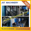 3-5 Gallon를 위한 물통 Bottle Blow Molding Machine