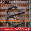 Moden Design Escada em espiral Dd037