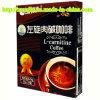 副作用の高い効果のLカルニチンの重量の負けたコーヒー無し(MJ-HY58)