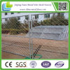 CE Certificate Temporary Chain Link Fence China