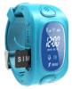 아이 아이 반대로 분실된 모니터를 위한 안전한 GPS 시계 GSM WiFi 손목 시계 Y3 Sos 외침 측정기 로케이터 추적자를 위한 GPS 추적자 시계