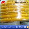 Fabricant de tuyau de jet de PVC
