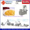 De volledige Automatische Krullen Cheetos die van het Graan van het Roestvrij staal Machine maken