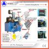 中国の工場カのマットの自動パッキング機械
