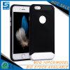 Caixa do telefone móvel da proteção da armadura de 2017 protetores para o iPhone 8