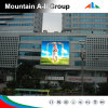 P16 LED Display Modules per Advertizing