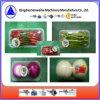 Gemüseshrink-Verpackungsmaschine