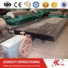 Fábrica de China que vende directo sacudiendo el vector para el mineral de Zink
