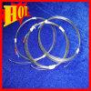 Tungsten puro Wire para Industry