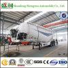 De China do cimento maioria do petroleiro reboque de serviço público Semi/reboque do caminhão