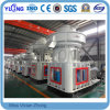 1-1.5t/H Ho Sale Wood/Rice Husk/Efb/ Biomass Granulator Machine