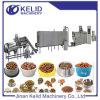 Alimento de animal doméstico seco de la alta calidad industrial que hace la máquina