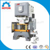 Máquina da imprensa de perfurador da potência da série JH21 (JH21-25 JH21-45)