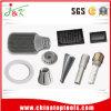 La lega di alluminio la tazza del metallo LED/Lighting del hardware della pressofusione