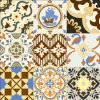 Keramisches Floor Tiles für House