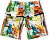 Swim Brief, Trunks, Beach Shorts degli uomini per Summer