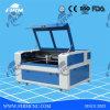 cortadora de hoja de metal del laser del CO2 de 130W 150W