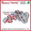 Kundenspezifisches Firmenzeichen druckte wasserbasiertes AcrylverpackenBOPP Band