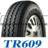165/70r13c Radial Tire、PCR Tire、Car Tire、Tyre