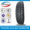 pneu de 12.00r20, de TBR, de camion et d'autobus, pneu radial