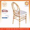 PC Resin Phoenix Banquet Chair for Party Rental