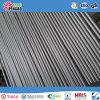 Hete Verkoop 304 Roestvrij staal Gelaste Pijp