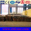 耐久の鋳造Sag/AGの製造所はさみ金