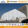 남아프리카에 있는 Sale를 위한 30*45m Used Tent