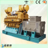 750kVA Electric Power Generating Set Brush Copper Wire