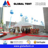 Tienda al aire libre de aluminio temporal de la ceremonia del acontecimiento