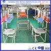 Industrie de haute qualité en plastique ABS tube revêtu (BEIL-RXXB)