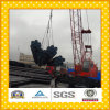 De Buis van het Koolstofstaal van ASTM A106 Gr. B
