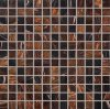 Badezimmer-Mosaik, Glasmosaik-Fliesen (H420035)