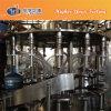 5 Gallonen-Wasser-abfüllende Zeile