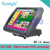 15 дюймов Touch Screen All в POS System One