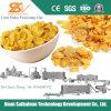 Machines de flocons de Choco de céréales de petit déjeuner/chaîne de production/extrudeuse (SLG65-III, SLG70-II, SLG85-II)