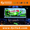 Hot Sale Outdoor P16 Full Color LED Display Screen