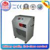 220V 50A de Bank van de Lading van gelijkstroom voor het Testen van de Lossing van de Batterij