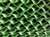 Ponto alto Resistant Cooling Pad com Corruated Fiber Paper