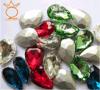 Cristal cristalino del diamante del Ab de la manera con calidad del AAA y el precio de Competitve