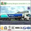 40000-60000 de de Semi Aanhangwagen van de Tank van /Liquid van de Olietanker van de liter/Tanker van de Brandstof