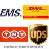 ドイツへのブランドElectronic Products Courier Express From中国