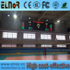 P16 Stadium LED Screen /LED Basketball Stadium Screens/LED Display Stadium