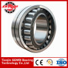 Slideing Bearing per Many Machines con Many Advantages
