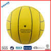 Professional all'ingrosso Water Polo Ball per Men