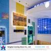 장식적인 건물 유리를 위한 색깔 플로트 유리