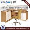 Móveis para Escritório / Mesa de escritório / Divisão de Escritório