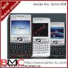 GSMの携帯電話の2.8インチスクリーンのWindowsの可動装置5.0 OS、TribandのサポートBluetooth 2.0